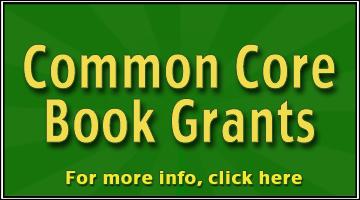 Common Core Book Grants