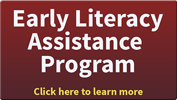 Early Literacy Assistance Program
