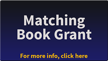 Matching Book Grant